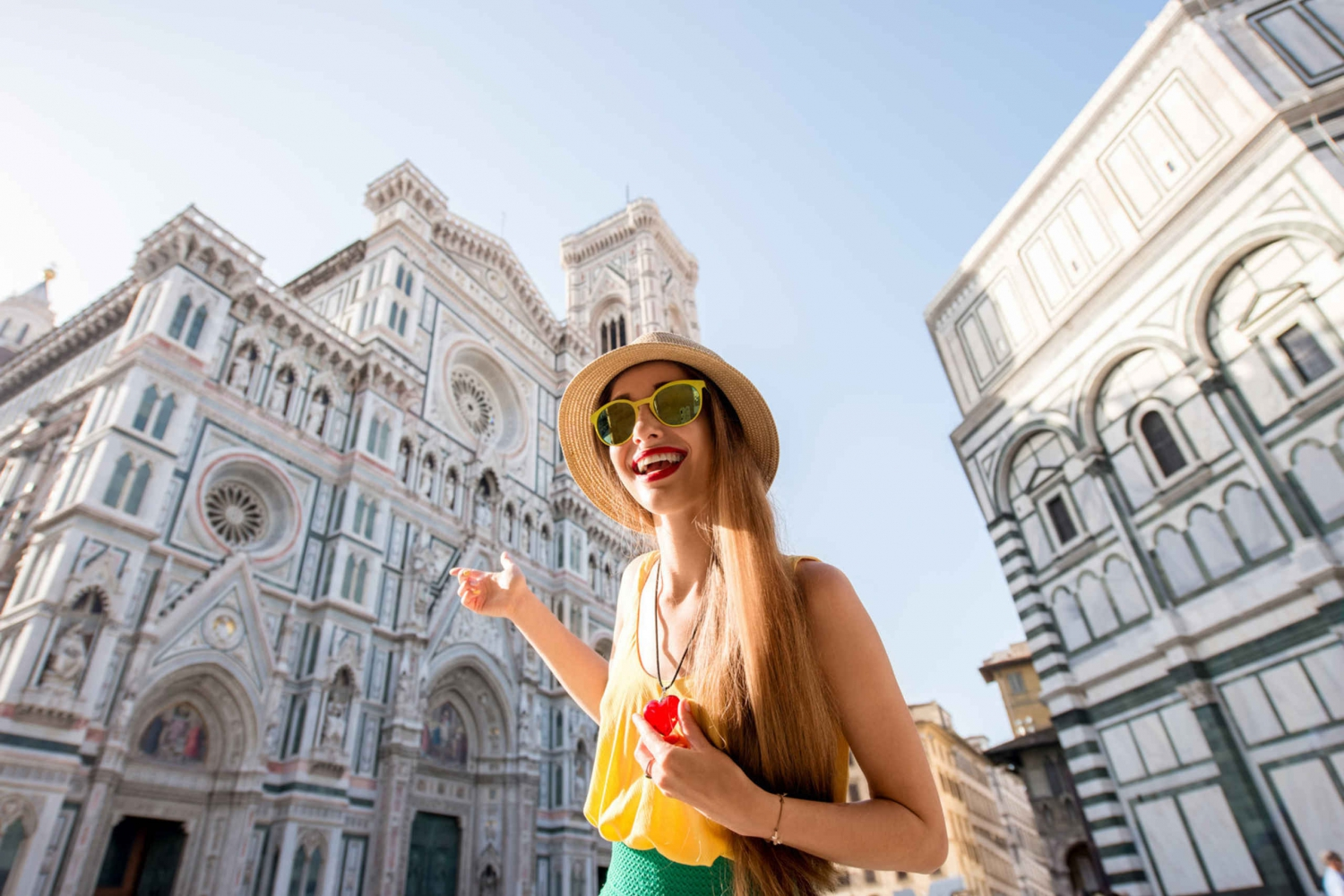 2-Hour Private Walking Tour