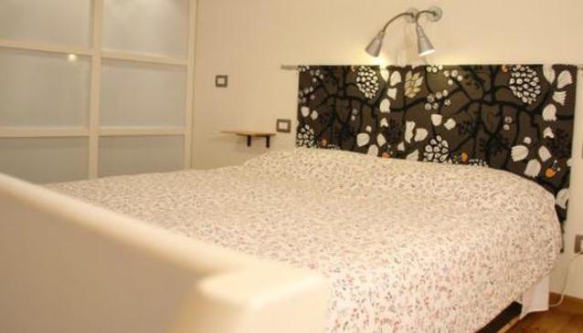 A Casa di Olga Apartments Florence