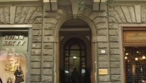 Accademia Europea di Firenze