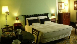 Alberghino Bed & Breakfast Florence