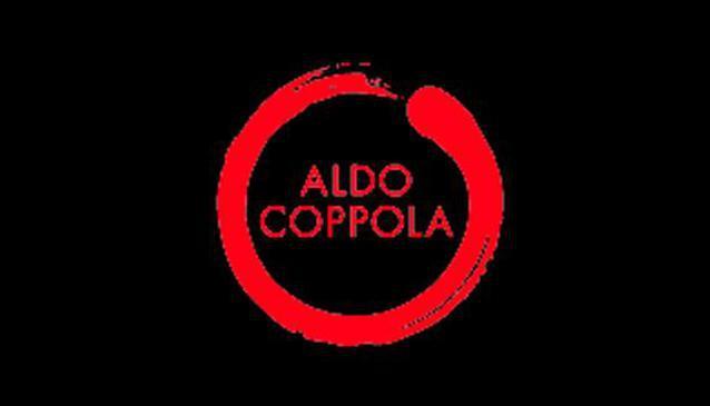 Aldo Coppola Hair Salon