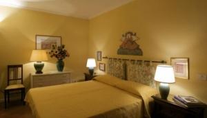 Antinori Suites Apartment Florence