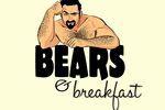 Bears & Breakfast