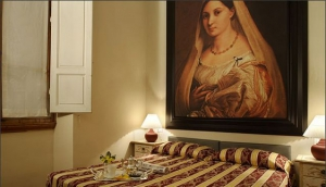 Bed & Breakfast Repubblica Florence
