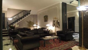 Berchielli Hotel Florence