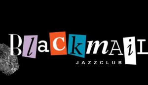 Blackmail Jazz Club
