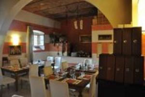 Chianti Classico Wineries: Full-Day Private Excursion