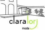 Clara Lorj