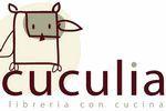 Cuculia