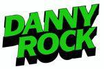 Danny Rock