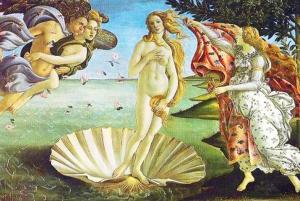 Early Access Uffizi Tour & Palazzo Vecchio