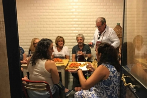Florence: 3-Hour Private Wine Tour