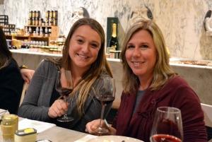Florence: 60-Minute Wine Tasting Tour