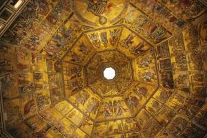 Florence Duomo 2-Hour Monumental Tour