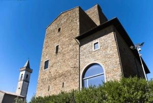 Florence: Leonardo da Vinci's Homeland