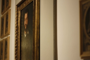 Florence: Medici Dynasty History Museum Ticket