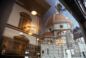 Florence: Museums, Duomo and Palaces Private Tour