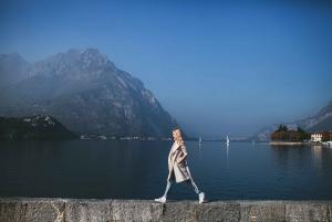 Florence: Personal Vacation & Honeymoon Photographer