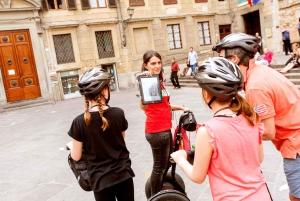 Florence: Segway Tour