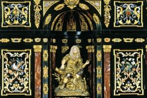 Florence: Semi-Private Pitti Palace & Palatine Gallery Tour