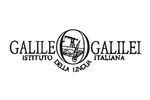 Galileo Galilei Insitute