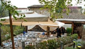 Gelateria Cave di Maiano