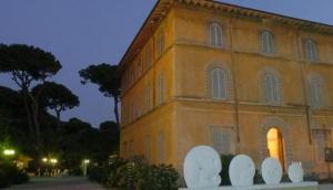 La Versiliana