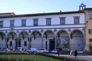 Museo Novecento Private Tour