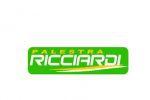 Palestra Ricciardi