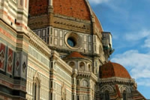 Private Florence Sightseeing 3-Hour Walking Tour
