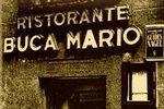 Restaurant Buca Mario