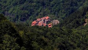 Rocca Ricciarda