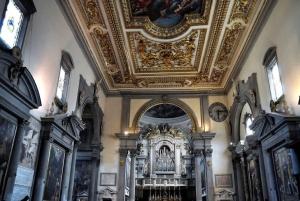San Marco Basilica Private Tour