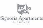 Signoria Apartments