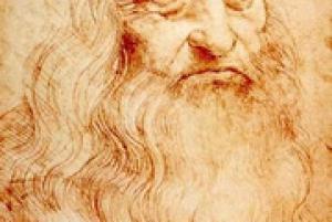 Vinci: The Footsteps of Leonardo and Wine Tasting Tour