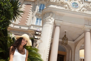 Cannes: Private Photo Shoot and Professional Images