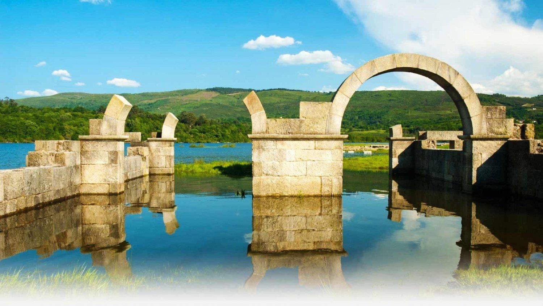 My Guide Galicia