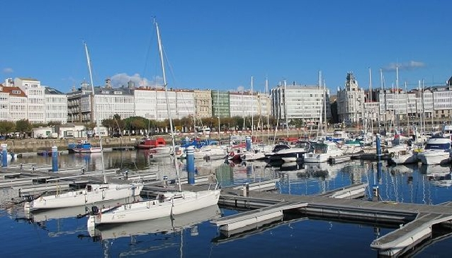 Reasons to Visit A Coruña in Galicia