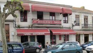 A Gavela Restaurante