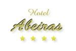 Abeiras