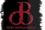 Adegas Don Bernardino