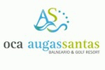 Aguas Santas Spa Golf Club