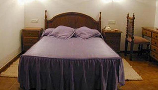 Amandi Hotel