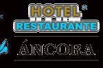 Ancora Hotel Fisterra