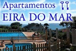 Apartamentos Eira do Mar