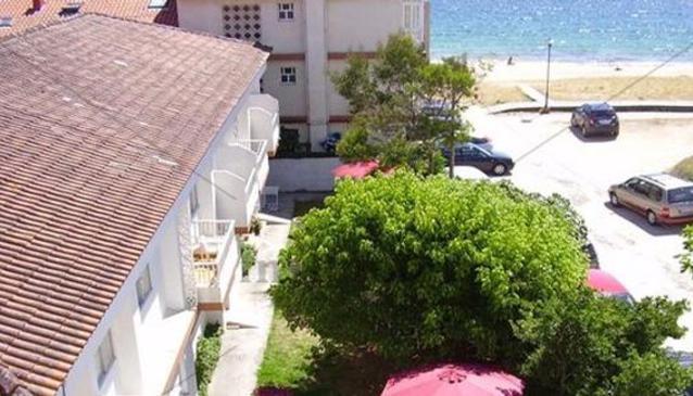 Apartamentos Rodeiramar 2A