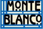 Apartamentos Turisticos Monteblanco