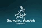 Balneario de Mondariz Golf -Mondariz Spa Golf Club