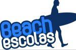 Beach Escolas