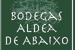 Bodegas Aldea de Abaixo